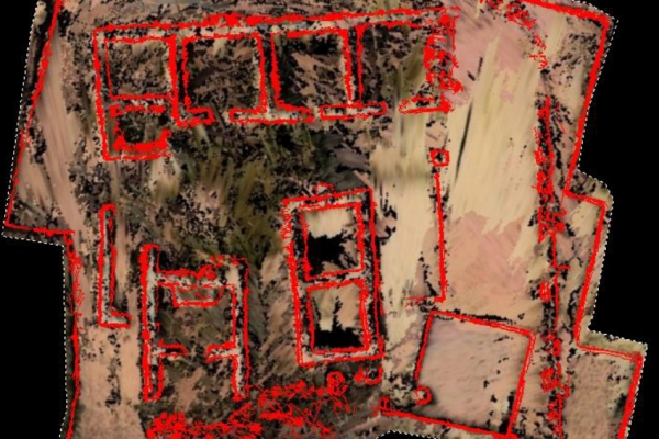 scanner-laser-3d-siti-archeologici68F9460D-5B0B-15B9-43EF-31F46100B853.jpg