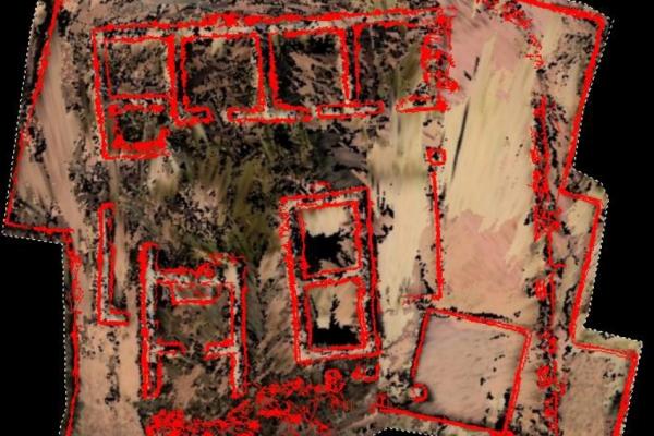 scanner-laser-3d-siti-archeologiciE999F85F-82D9-9812-F8E1-E32F45C59B8A.jpg