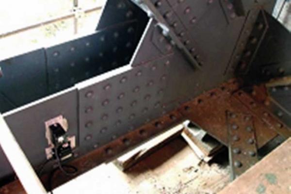 studio-strumentale-dei-nudi-strutturali68AB8865-9DD3-D1F8-59AA-B6D98525C8A8.jpg