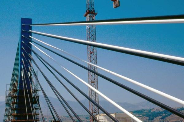 monitoraggio-ponte-strallatoD93BC99C-CECF-AC83-44D2-D9609131CE4D.jpg