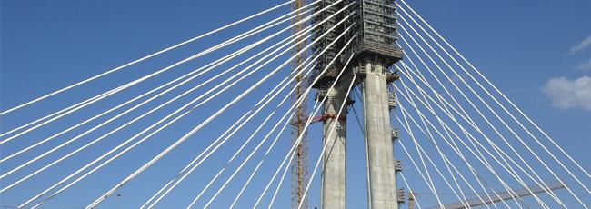 Infrastrutture-20