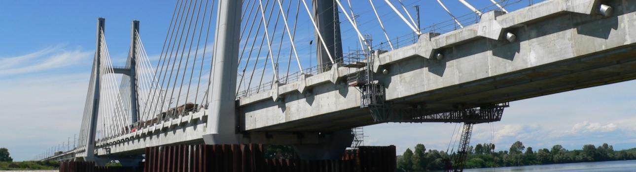 Prove-Statiche-ponte-strutturale